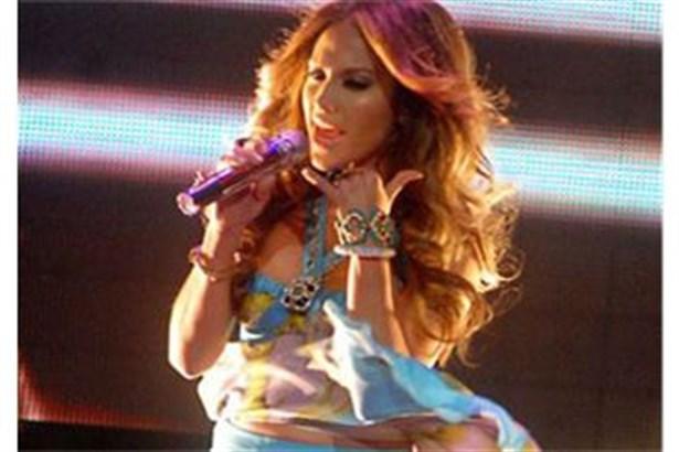 Jennifer Lopez'in hamileliğinin kanıtı
